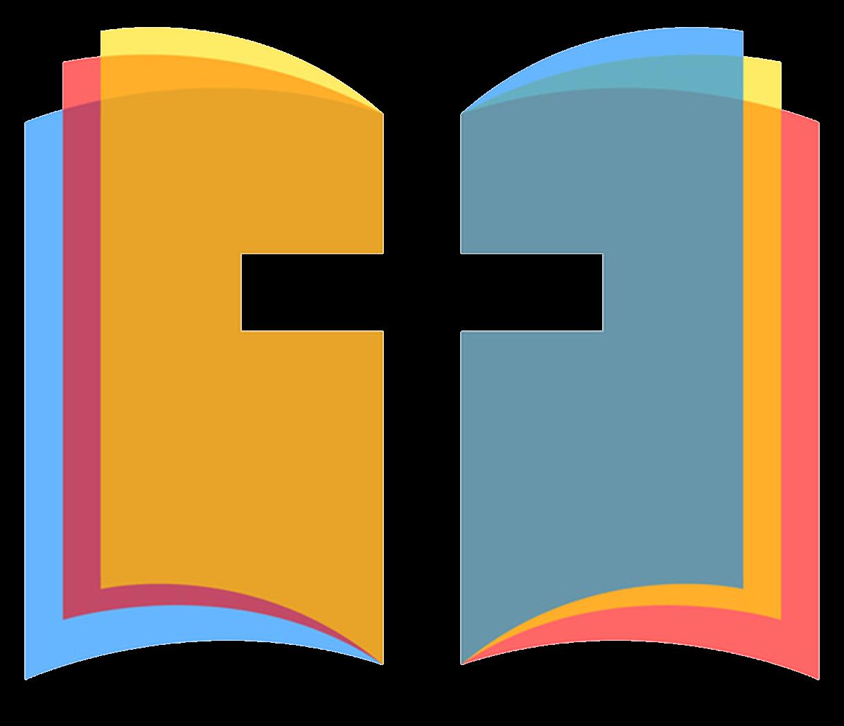 Parafia Przysiersk